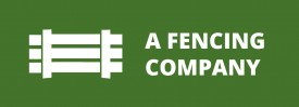 Fencing Agnes Banks - Temporary Fencing Suppliers