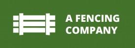 Fencing Agnes Banks - Fencing Companies
