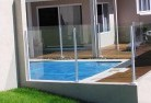 Agnes Banks Frameless glass 4