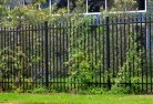 Agnes Banks Industrial fencing 15